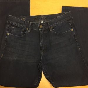 DL1961 Straight Jeans